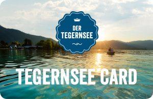 TegernseeCard_Vorderseite_rund
