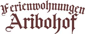 Aribohof Ferienwohnungen Rottach-Egern Tegernsee